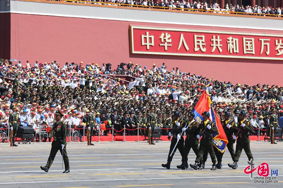 柬埔寨軍隊代表隊[組圖]